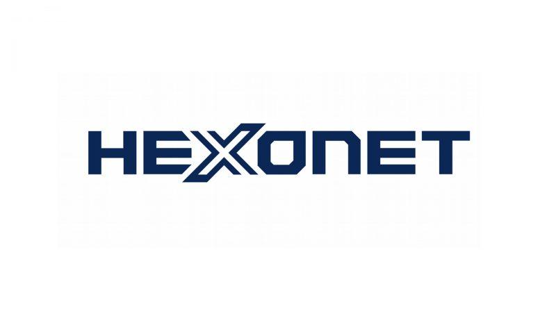 logo-hexonet