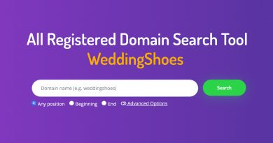 registered-domain-research